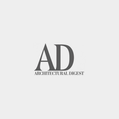Architectural Digest (Germany), Kuchenkunst