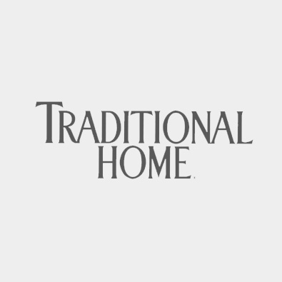 Traditional Home, Changing Roles