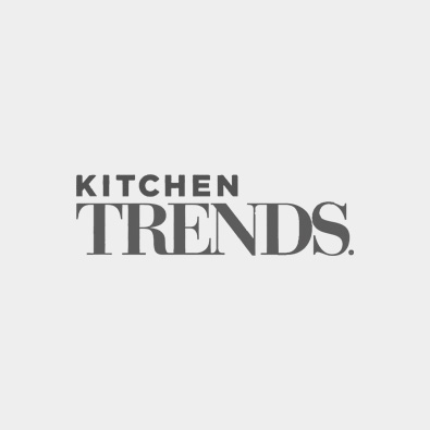 Kitchen Trends, Double Vision