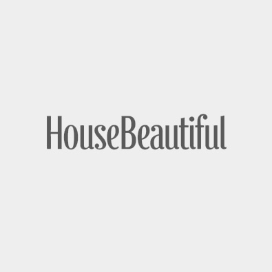 House Beautiful, Kitchen of the Month