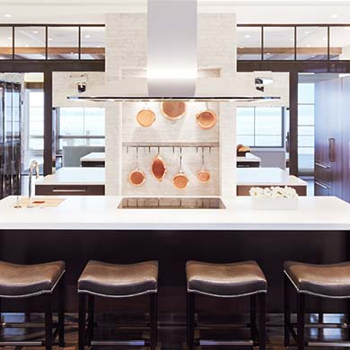 kitchen design studio madison wi de giulio 941