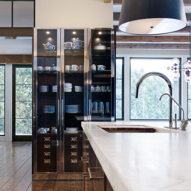 kitchen design studio madison wi wisconsin de giulio 941