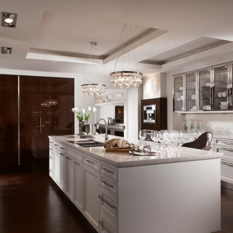 siematic-gallery-01