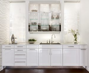 siematic-gallery-02