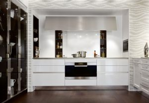 siematic-gallery-03