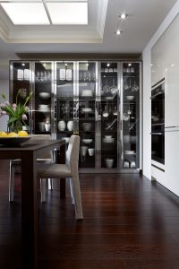 siematic-gallery-05