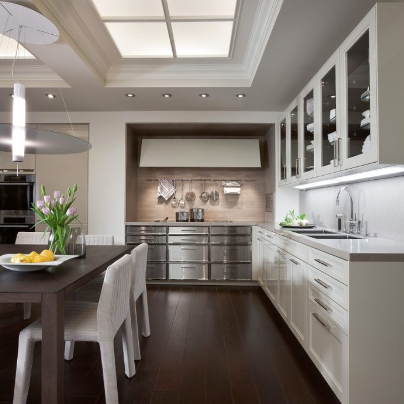 siematic-gallery-07