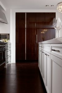 siematic-gallery-08