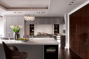 siematic-gallery-09