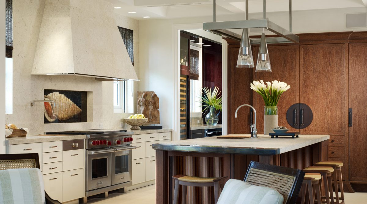 Vero Beach, Florida. Residential Kitchen. Vero_beach_fl_gallery_1