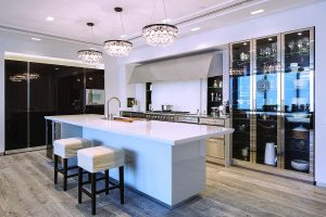 SieMatic-NY2014-BA2-Bar