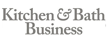 <p><em>Kitchen and Bath Business</em>50 most influential people in the kitchen and bath industry over the last 50 years</p>