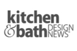 <p>KBDN50 list of Innovators redefining the kitchen and bath trade</p>