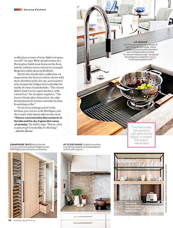 House Beautiful - Page 2